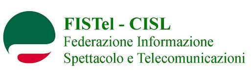 Logo-Fistel