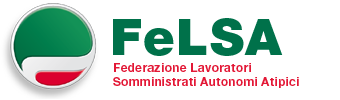 LogoFelsa