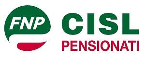 fnp-cisl-pensionati