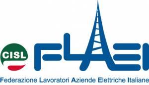 logo-flaei