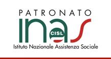 logo_inas