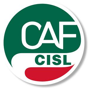 logocaf-cisl